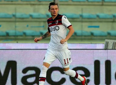 Bologna vs Parma Football Tips