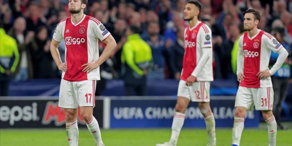 De Graafschap vs Ajax Amsterdam Betting Tips