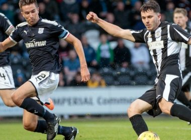 Dundee United vs St. Mirren Betting Tips
