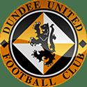 Dundee United vs St. Mirren Betting Tips