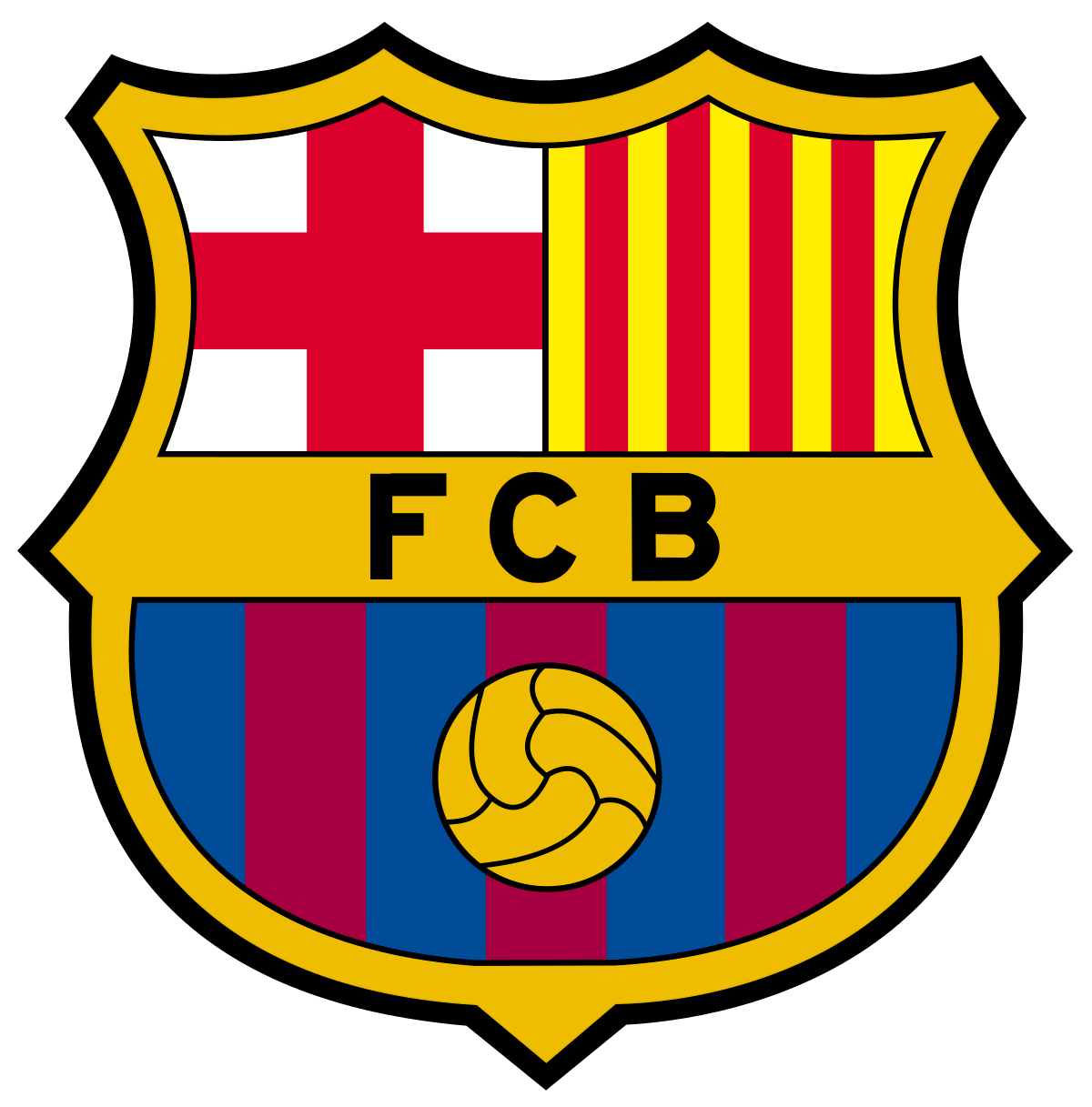 Eibar vs Barcelona Betting Tips