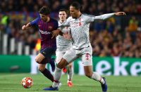 FC Liverpool vs FC Barcelona Football Tips