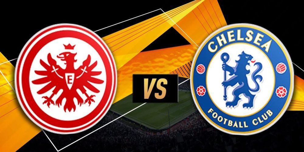 Frankfurt vs Chelsea Betting Tips