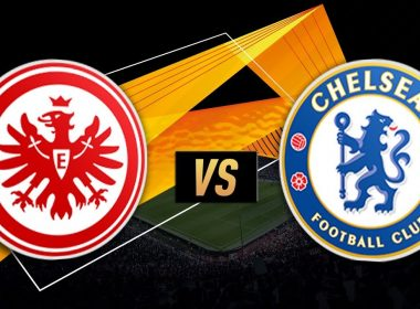 Frankfurt vs Chelsea Betting Tips