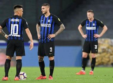 Inter Milan vs Empoli Betting Tips
