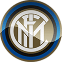 Inter Milan vs Empoli Betting Tips