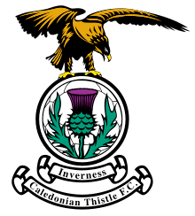 Inverness CT vs Dundee United Football Tips