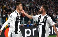 Juventus vs Torino FC Betting Tips