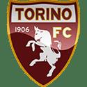 Juventus vs Torino FC Betting Tips