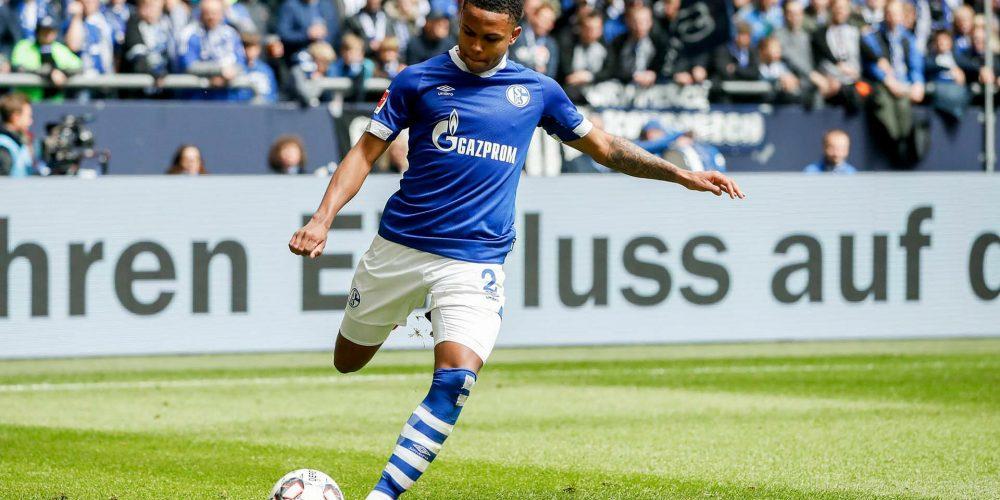 Leverkusen vs. Schalke Betting Tips