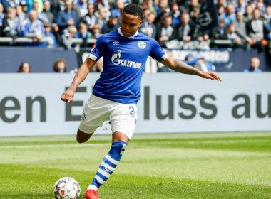 Leverkusen vs. Schalke Betting Tips