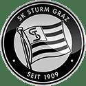 Rapid Vienna vs Sturm Graz Betting Tips