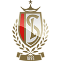 Standard Liege vs Brugge Betting Tips