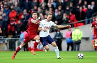 Tottenham Hotspur vs Liverpool Betting Tips