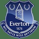 Tottenham vs Everton Betting Tips