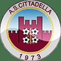 Verona vs Cittadella Betting Tips