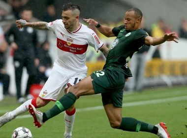 Wolfsburg vs Augsburg Betting Tips