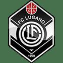Xamax Neuchatel vs Lugano Betting Tips