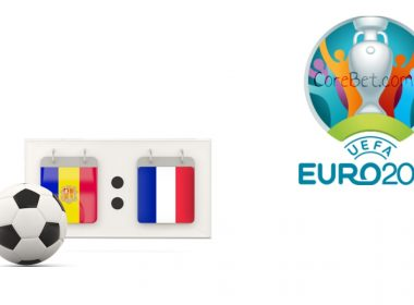 Andorra vs France Betting Tips