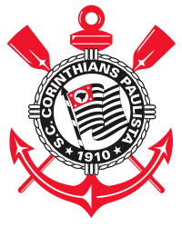 Flamengo vs Corinthians Betting Tips