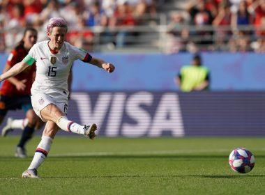 France vs USA Betting Tips