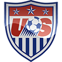 France vs USA Betting Tips