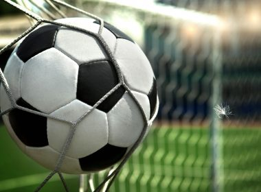 Haiti vs Bermuda Betting Tips