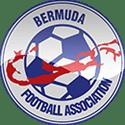 Haiti vs Bermuda Betting Tips