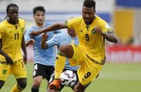 Jamaica vs Curacao Betting Tips