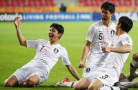 Japan vs. South Korea Betting Tips