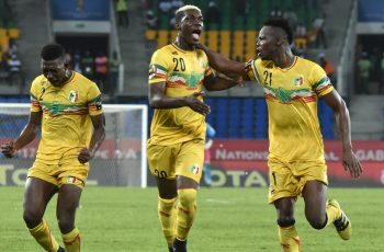 Mali vs Mauritania Football Betting Tips