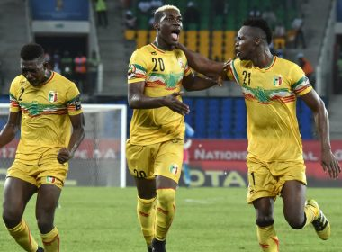 Mali vs Mauritania Football Betting Tips