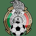 Mexico vs Venezuela Betting Tips