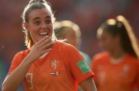 Netherlands vs Japan Betting Tips