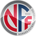 Norway vs England Betting Tips