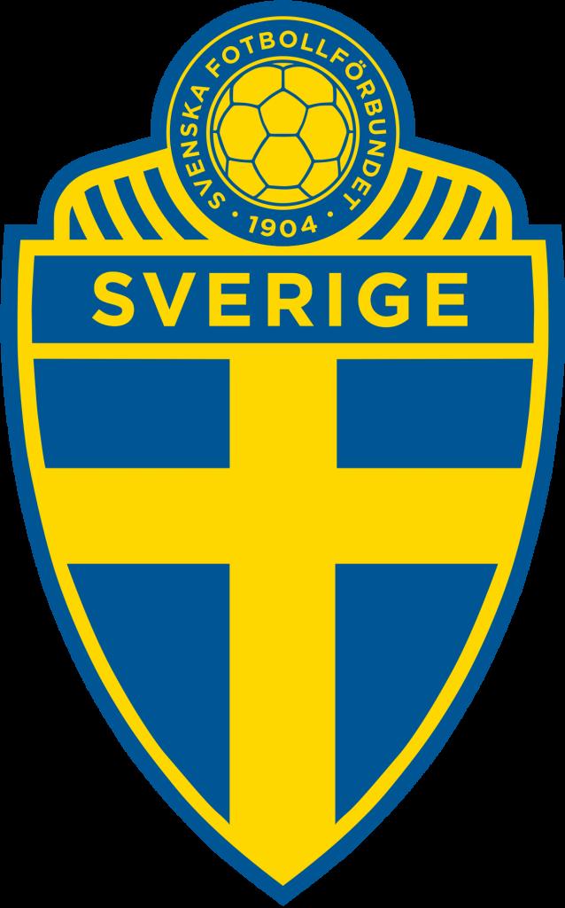 Sweden vs USA Free Betting Tips