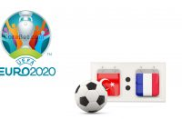 Turkey vs France Betting Tips