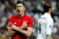 Bayern vs Real Madrid Betting Tips