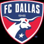 Dallas vs Washington DC Betting Tips