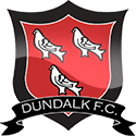 Derry City vs Dundalk Betting Tips