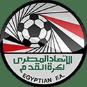 Egypt vs South Africa Betting Tips