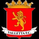 Ferencvaros vs Valletta Betting Tips