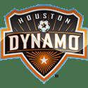 Houston Dynamo vs Los Angeles Premium Football Tips