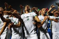 Ivory Coast vs Algeria Free Betting Tips