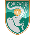 Ivory Coast vs Algeria Free Betting Tips