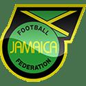 Jamaica vs USA Betting Tips
