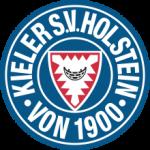 Kiel vs Sandhausen Betting Tips