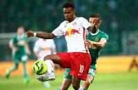 Rapid Vienna vs Red Bull Salzburg Betting Tips