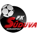 Red Star Belgrade vs Suduva Free Betting Tips