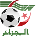Tanzania vs Algeria Betting tips